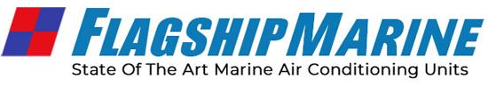 Flagship Marine Logo